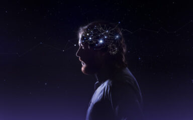 profile-of-a-bearded-man-head-with-symbol-neurons-in-brain-thinking-like-stars-the-cosmos-inside-human-background-night-sky_125374-98-1