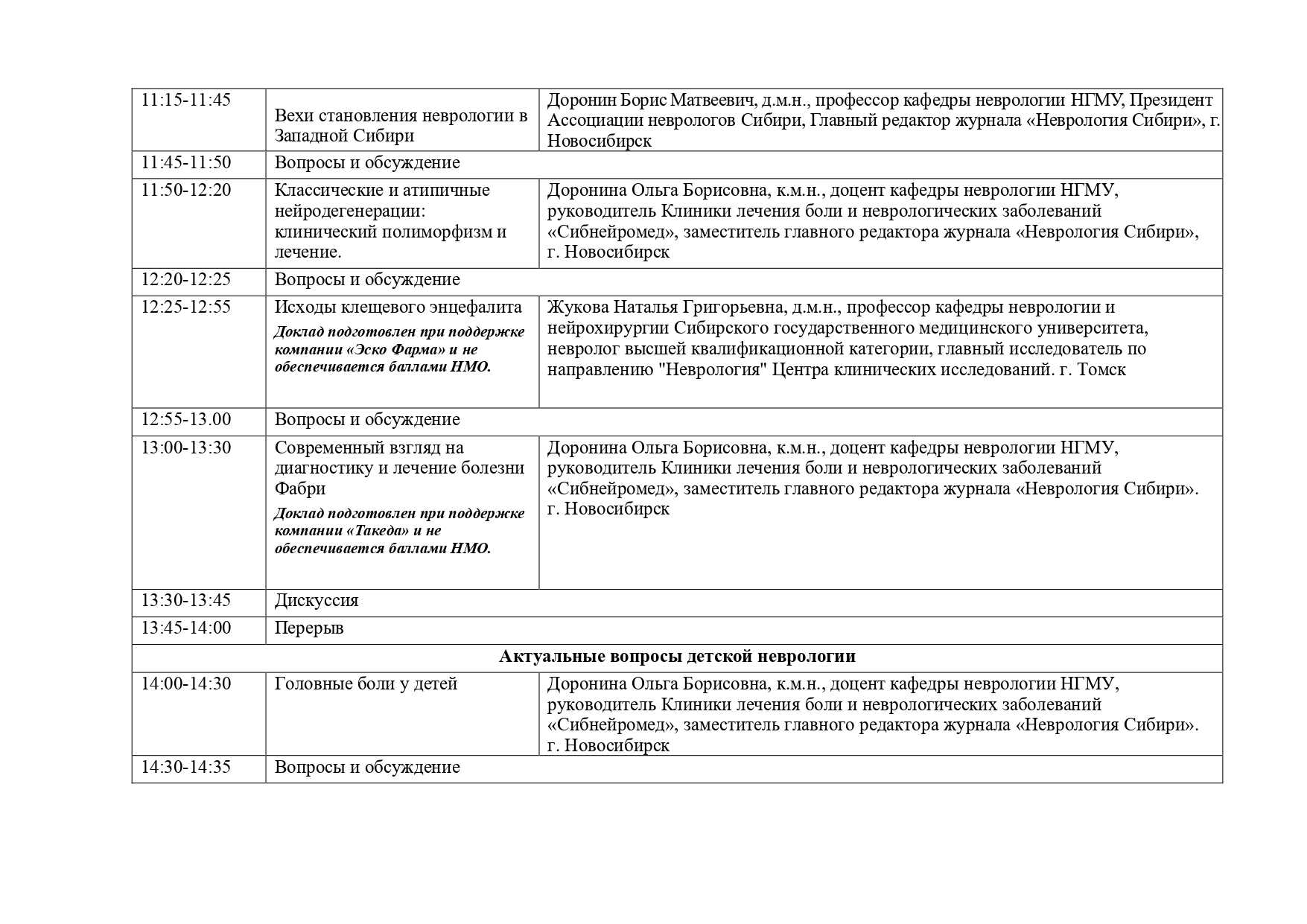 Programma-29.05.21-na-sayt-Novye-pravki-6_page-0002